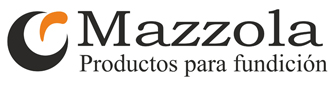 Mazzola Web